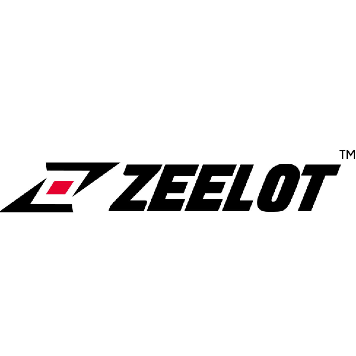 Zeelot
