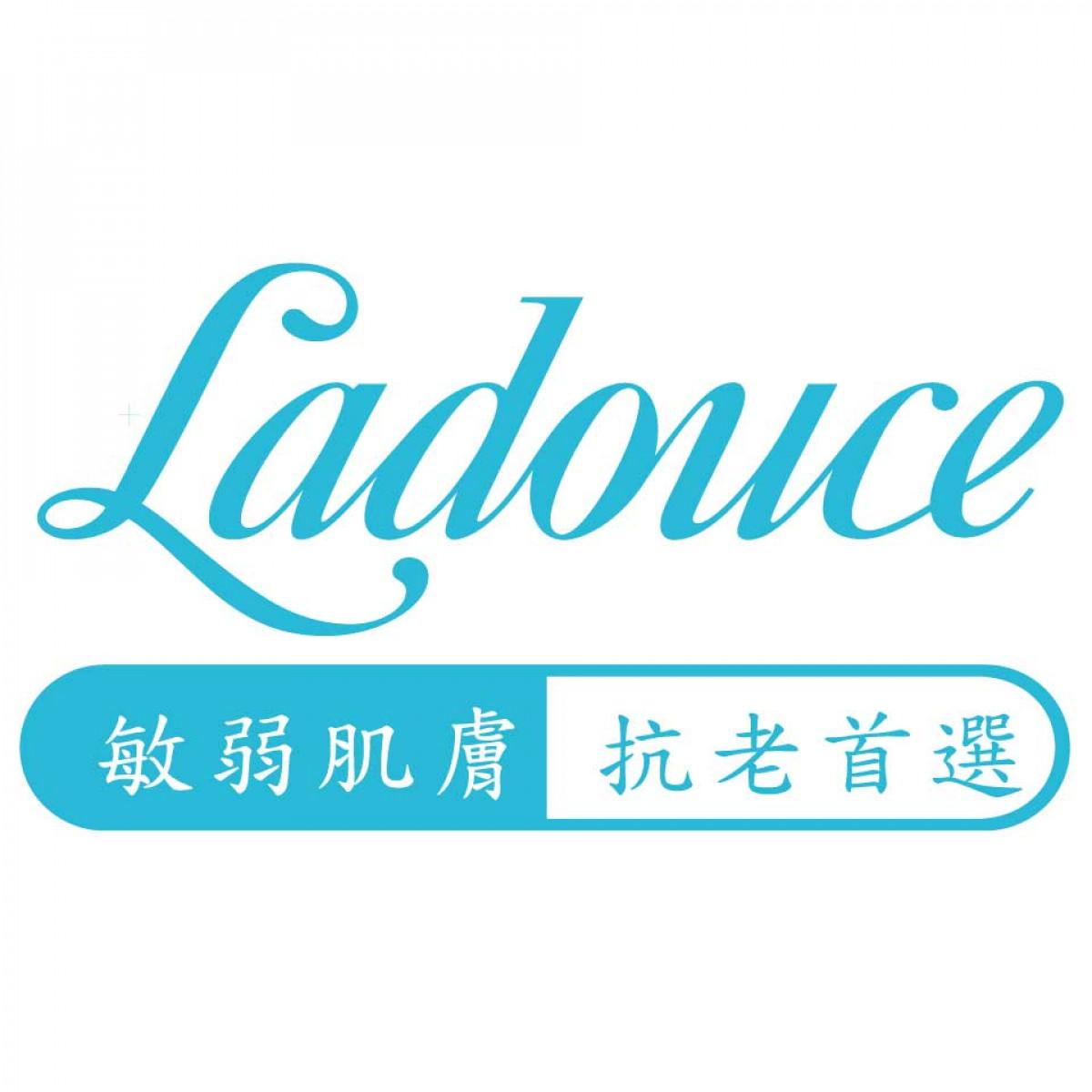Ladouce抗老首選