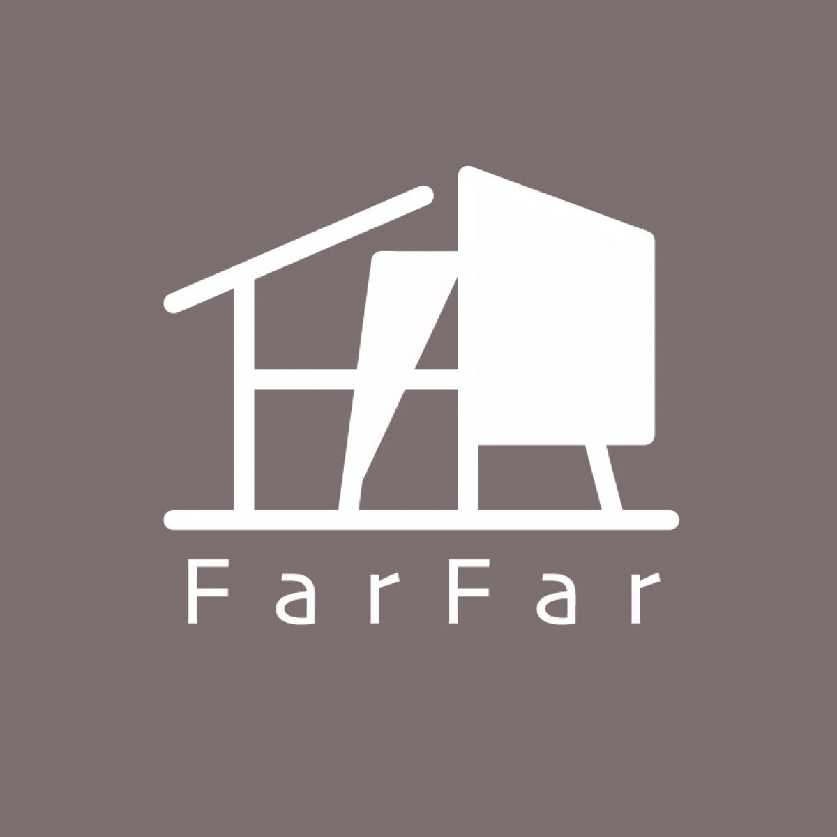 FarFar軟裝教育機構