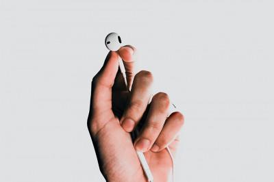 流行風向|耳機裡的新潮流!ASMR是什麼?