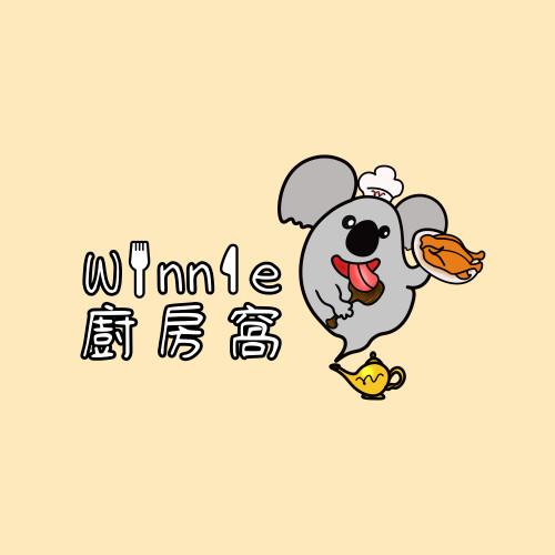料理Talker|Winnie