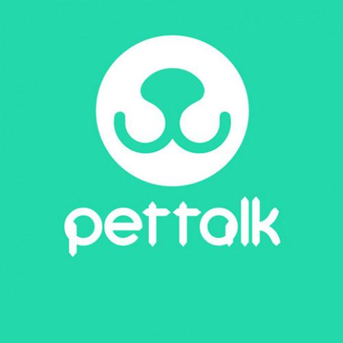 PetTalk說寵物